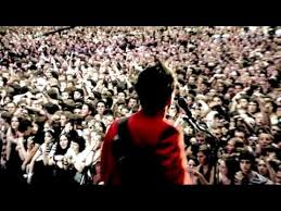 Muse - <b>Map Of The</b> Problematique [Live From Wembley Stadium ...