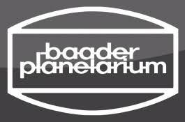 <b>Baader Planetarium</b> - Интернет-магазин Четыре глаза в Пятигорске