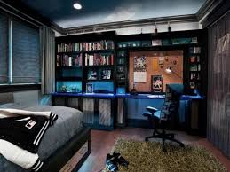 interior design bedroom for teenage boys amazing bedroom interior design home awesome