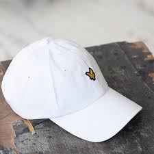 <b>Turbocolor</b> - Кепка Lyle & Scott Baseball Cap 1790 рублей ...