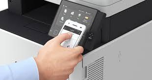 Быстрее, удобнее, дешевле. Обзор новых лазерных <b>принтеров</b> ...