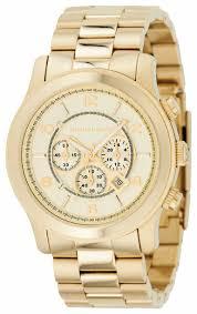 Наручные <b>часы MICHAEL</b> KORS MK8077 — купить по выгодной ...