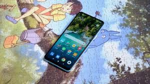 <b>Xiaomi Redmi Note 9</b> review   TechRadar