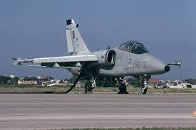 أهم شركات صناعة محركات الطائرات النفاثة Images?q=tbn:ANd9GcQgWs7mKyIJNqjN5f-RxaPjLRGwUjDiHJG065SlnniMU6fNGprP5A