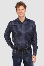 Мужские <b>рубашки</b>, цены - купить мужскую <b>рубашку</b>, сорочку в ...