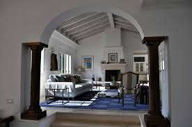 1000 images about music roomlibrary on pinterest grand pianos libraries and columns beautiful living room pillar
