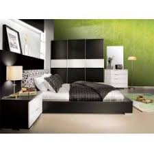 china high glossy acrylic plywood for bedroom furniture on sale acrylic bedroom furniture