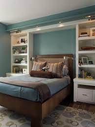 custom built in bedroom furniture home design photos bedroom furniture built in