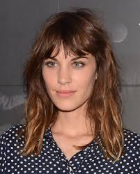 6 Fan Uploads: Alexa Chung Gallery. Krista Allen. Julie Delpy - alexa-chung-roman-coppola-hotels-intel-launch-wfiqbp-raqnx-hair-2139097441