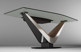 amazing and also office large size home office modern contemporary furniture design unique victor desk elite intended for amazing cool designer glass desks home