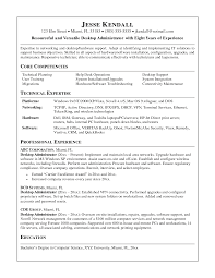 desktop technician resumes template desktop technician resumes