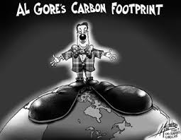 Image result for Al Gore Liar