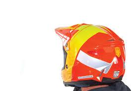 utv action magazine hjc cl x helmet review comfort is one of the cl x7 helmet s best comfort is one of the cl