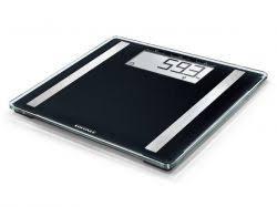 <b>Soehnle Shape</b> Control Sense 100. <b>Весы</b> диагностические ...