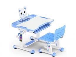 <b>Mealux Комплект мебели столик</b> и <b>стульчик</b> BD-04 XL ...