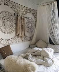 home interior design kadol family decor