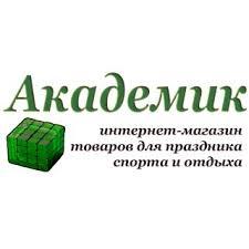 <b>Детский спортивный комплекс</b> в квартиру ... - Екатеринбург