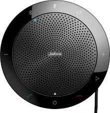 Купить <b>Устройство громкой связи JABRA</b> Speak 510 MS в ...