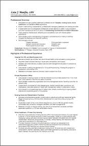 home infusion rn resume sample icu rn resume