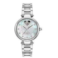 Купить <b>Часы Roamer</b> 557.661.41.19.50 Dreamline I в Москве, Спб ...