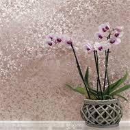 <b>Pink wallpaper</b> - <b>Pink glitter</b>, striped and floral <b>wallpapers</b> | Homebase