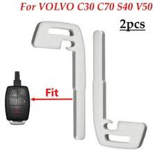 Popular Blank Key N-Buy Cheap Blank Key N <b>lots</b> from China Blank ...
