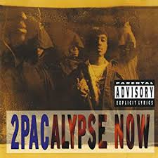 <b>2Pacalypse</b> Now [VINYL]: Amazon.co.uk: Music
