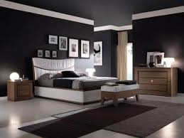 bedroom large black bedroom furniture wall color ceramic tile table lamps lamp bases unfinished acme black painted bedroom furniture