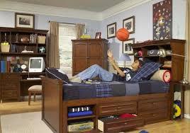 lazy boy bedroom furniture for kids photo 5 boy bedroom furniture