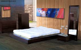 bedroomlicious modern zen bedroom ideas idea style ideas licious modern zen bedroom ideas idea style designs bedroomlicious patio furniture