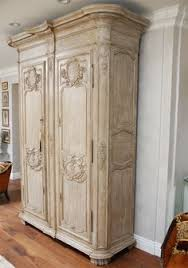 armoires antique armoire and french antiques on pinterest antique armoire furniture
