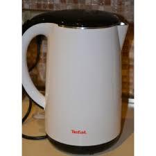 Электрический <b>чайник Tefal KO260130</b> | Отзывы покупателей
