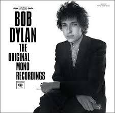 <b>Bob Dylan</b> - The Original Mono Recordings (2010, <b>180</b> Gram, Vinyl ...