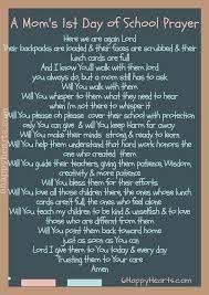 in school essay prayer in school essay