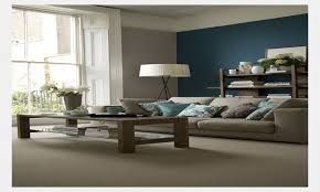 Teal And Grey Living Room Similiar Teal Accent Wall Living Room Keywords