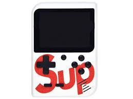 <b>Игровая приставка</b> Sup Game Box 400in1 (<b>Palmexx</b> PX GAME ...