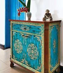 great home furniture. look what we found in sajini and gopi shettyu0027s bengaluru home _ good idea for old furniture great