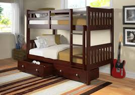 bedroom boys ideas decorating bunk
