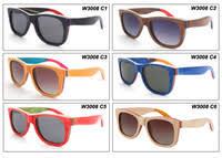 Wholesale <b>Skateboard Sunglasses</b> for Resale - Group Buy Cheap ...