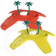Купить <b>Остров для черепах IMAC</b> Turtle Beach пластик 32*27.5 ...