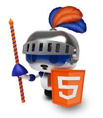 HTML5 Server-Sent İşlemleri