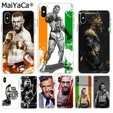 Купите <b>Conor Mcgregor</b> — мегаскидки на <b>Conor Mcgregor</b> AliExpress