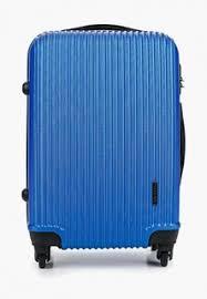 <b>Чемоданы Polar</b> – купить <b>чемодан</b> на колесах в интернет ...