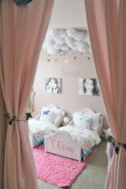 ordinary toddler girl bedroom