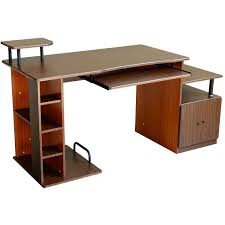 home office office desks white office design wall desks home office furniture office home home asian office furniture