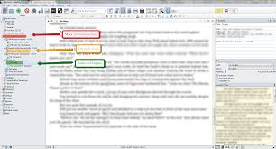 writing process essay my writing process essay