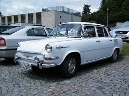 <b>Škoda</b> 1000 MB — Википедия