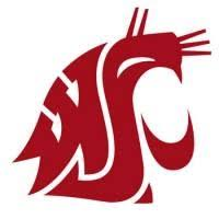 Image result for WAShington st  logo