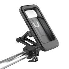 <b>bike</b> mobile stand holder off 53% - worldwidesafetygroup.com