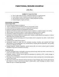 cover letter resume sample summary sample resume summary statement cover letter executive summary resume samples sample resumes executiveresume sample summary large size